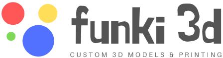 Funki 3d